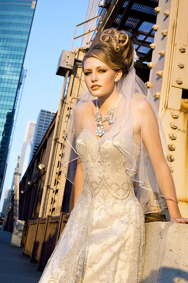 Brides_Ashley_fashion2_jeansweetphoto_ Hair by Navii Salon