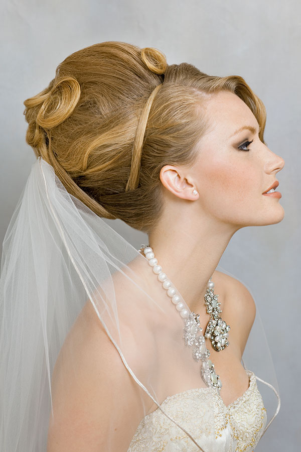 Brides_Ashly_2_jeansweetphoto_ Hair by Navii Salon