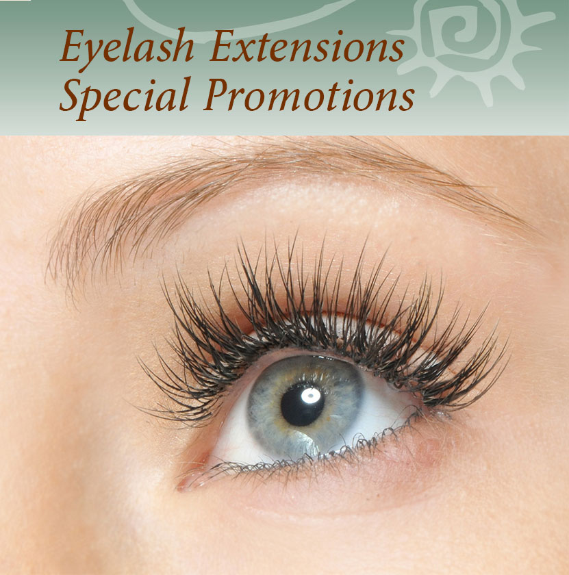 Eyelash-Extensions_Promos2_NaviiSalonSpa