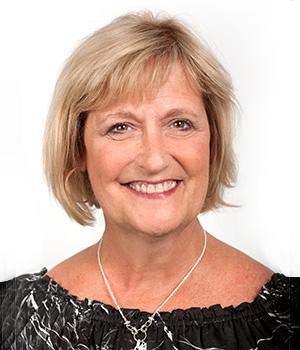 Betsy Michel
