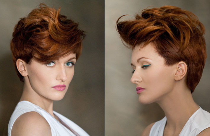 Navii Salon_Magdelana_TraceyStokes_Hairstylist