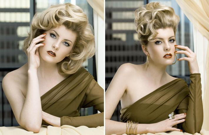Navii Salon_TraceyStokes_Hairstyling