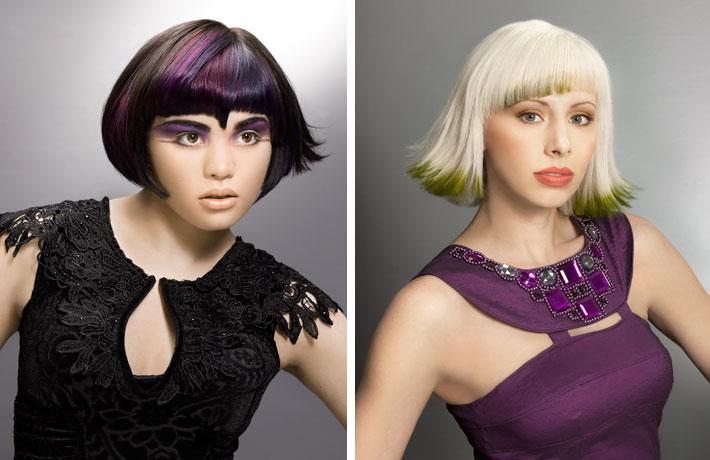 Navii Salon+ jullian-brittany_TraceyStokes-Hairstlyling