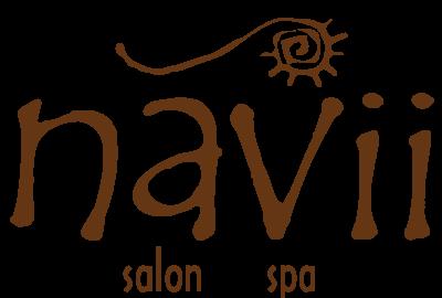 Navii Retina Logo