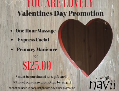 Treat that special someone to this sweet deal!