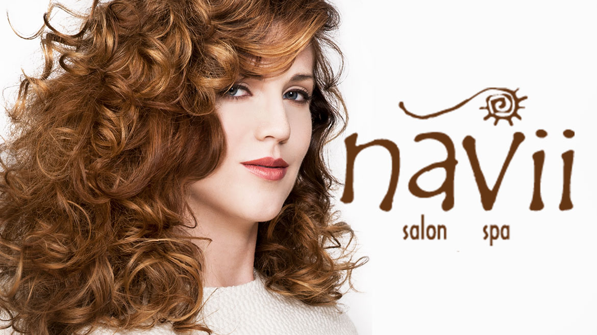 Navii Salon Spa