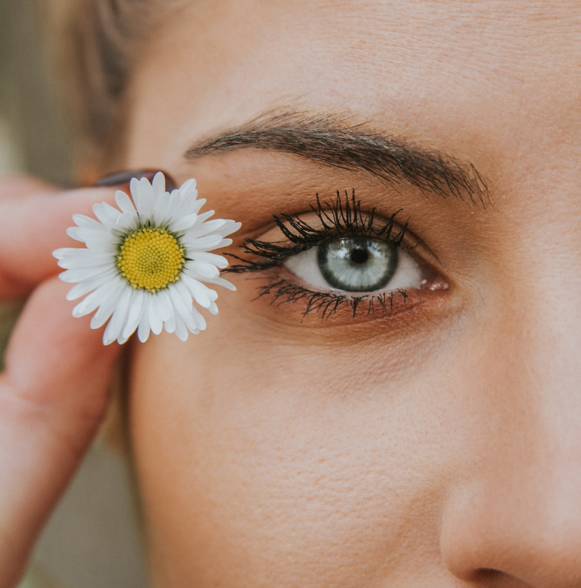 March Promotions: Lash Lift and Tint, Custom Facial